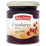 Baxters Cranberry Jelly 210g