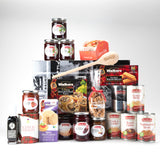 Baxters Scottish Pantry Hamper