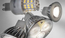 What Are The Benefits Of Low Energy & LED?