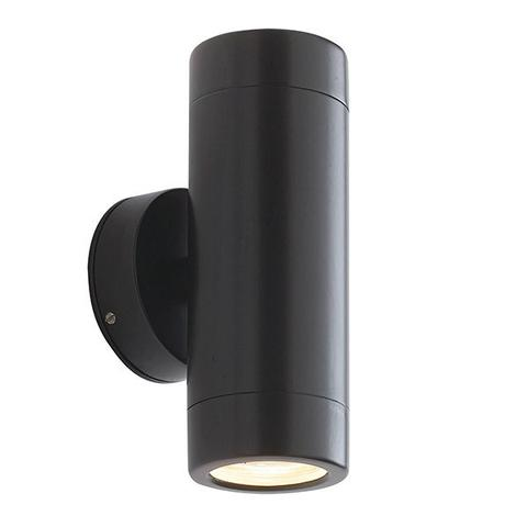 Commercial Wall Lights | Steel City Lighting