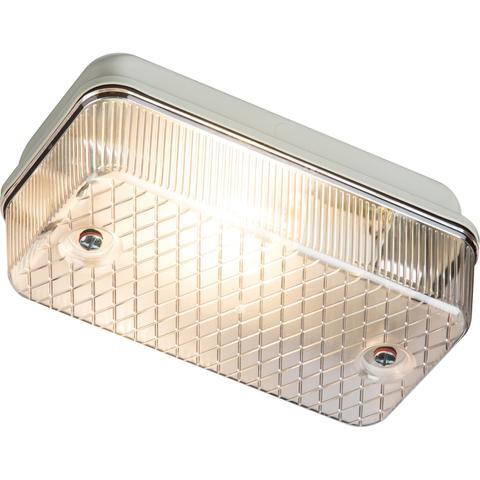 Commercial IP65 Utility Bulkheads