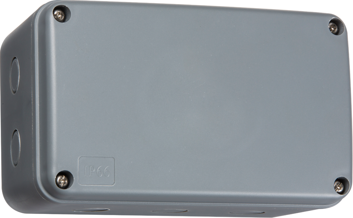 IP66 Weatherproof Enclosure (large)