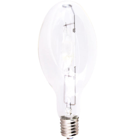 250W Metal Halide Elliptical GES E40