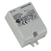 1-3 Watt 350mA Constant Current LED Driver
