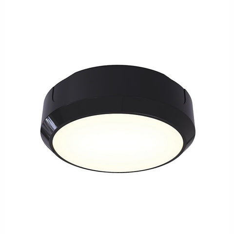 Delta 14 Watt IP65 LED Round Bulkhead