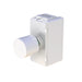 Orbio 360 Downlight Dimmer - Steel City Lighting