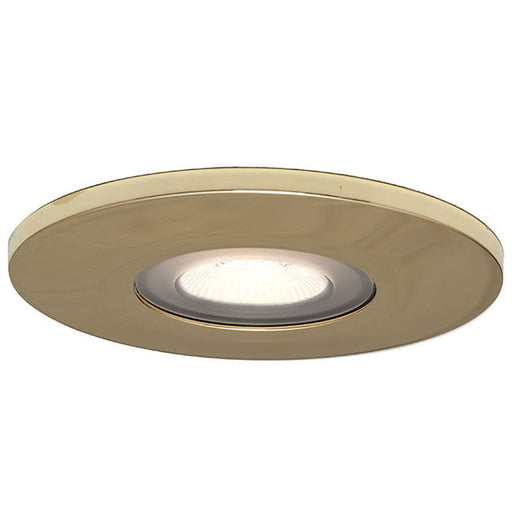 Orbio 360 Round Trim Bezels - Steel City Lighting