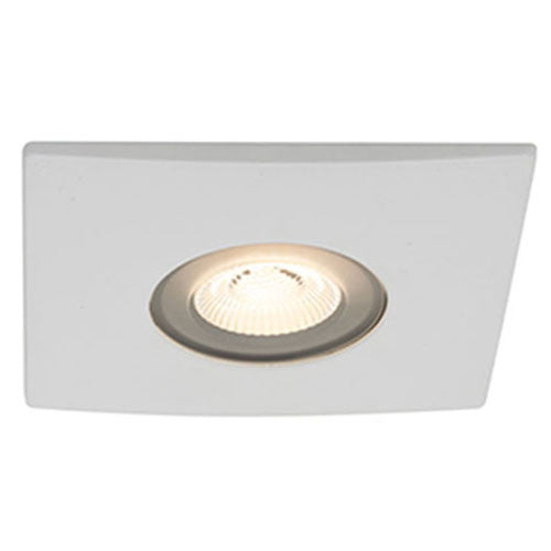 Orbio 360 Square Trim Bezels - Steel City Lighting