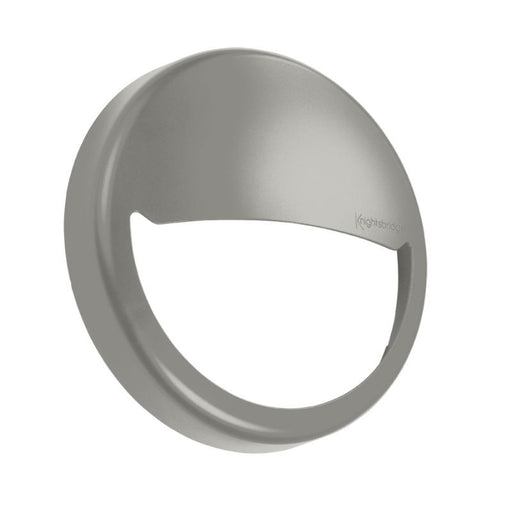 Eyelid Accessory for BT14 Grey - Steel City Lighting