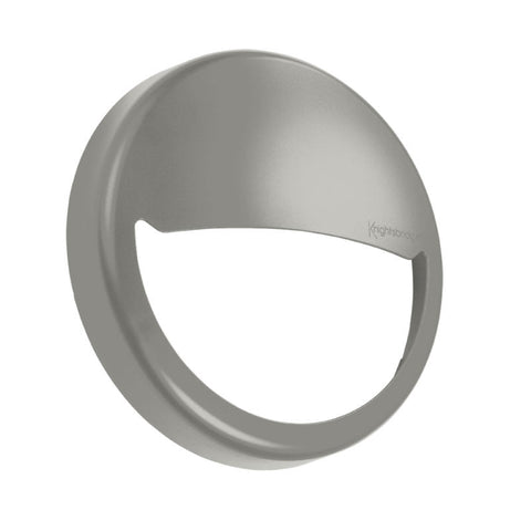 Eyelid Accessory for BT14 Grey