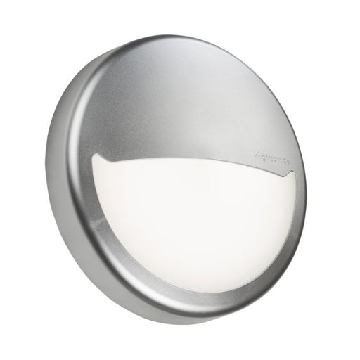 BT14 Eyelid Accessory Silver - Steel City Lighting