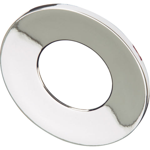 Chrome Fixed Bezel for EVOF and EVOXLF