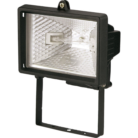 150 Watt Tungsten Halogen Floodlight