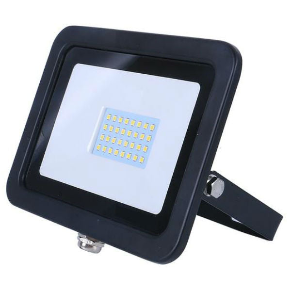 20 Watt LED AC Driverless Floodlight