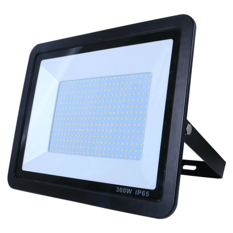 300 Watt LED AC Driverless Floodlight
