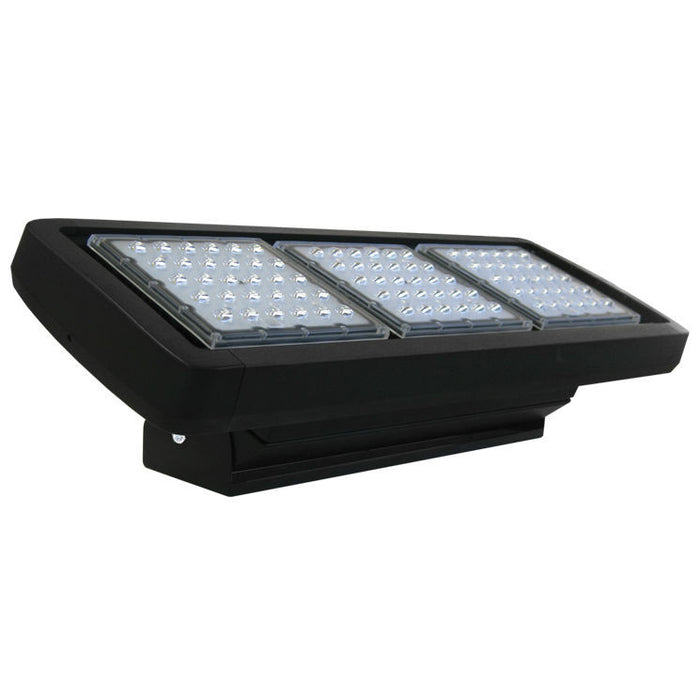 180 Watt High Intensity IP65 LED Floodlight - Steel City Lighting