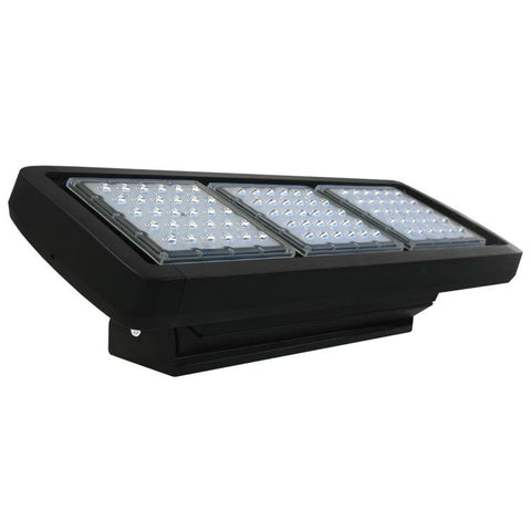 180 Watt High Intensity IP65 LED Floodlight