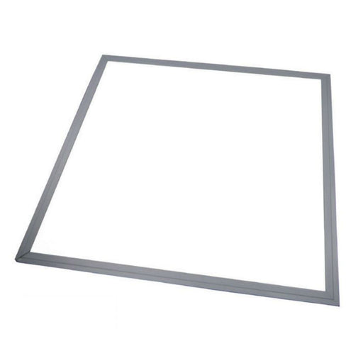 36 Watt Garrison Cool White (4000K) 595x595 LED Panel - Steel City Lighting