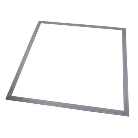 36 Watt Garrison Cool White (4000K) 595x595 LED Panel