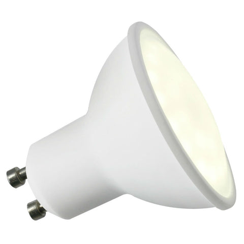 5 Watt LED GU10 Lamp