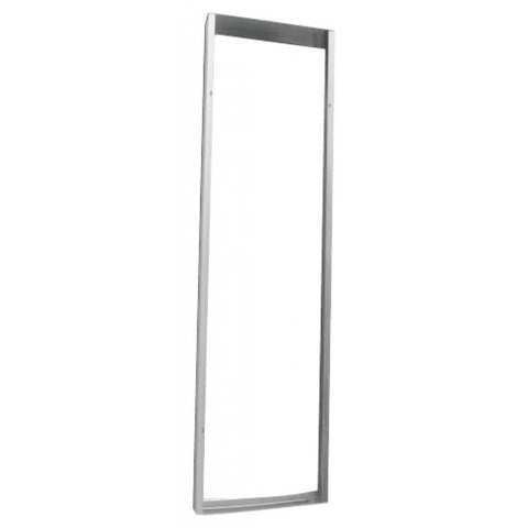 Surface Mounting Kit for 1195x295 LED Panels