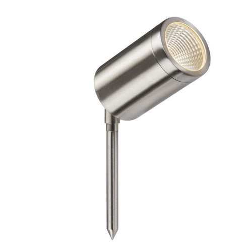 IP65 5 WATT LED Garden Spike