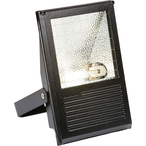 70 Watt Metal Halide IP54 Floodlight