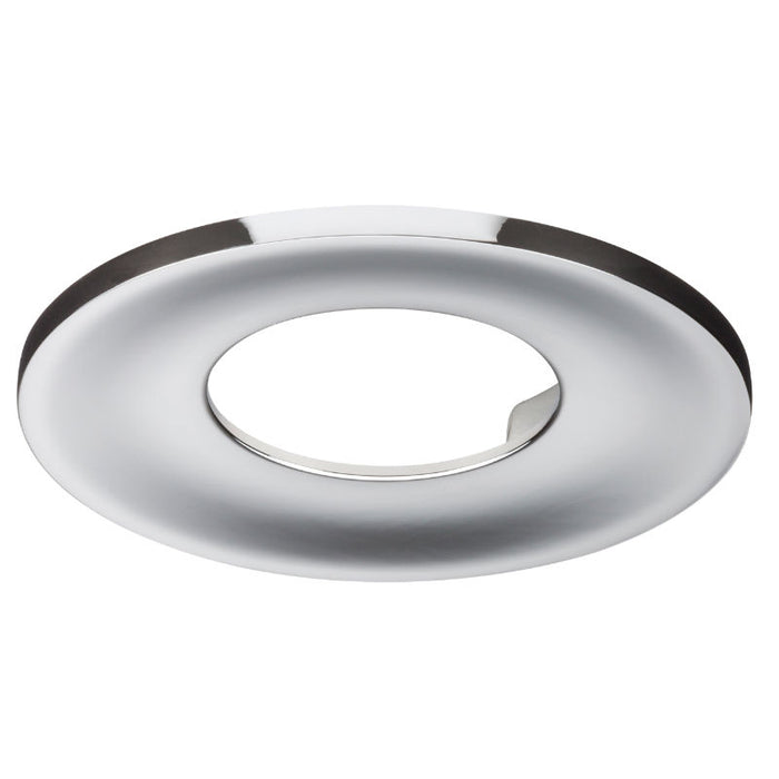ProKnight Fixed IP65 Bezels - Steel City Lighting