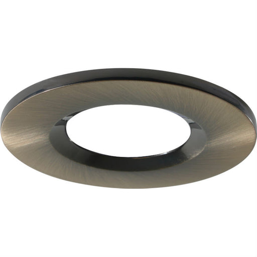 Bezels for VFRCOB Downlights - Steel City Lighting