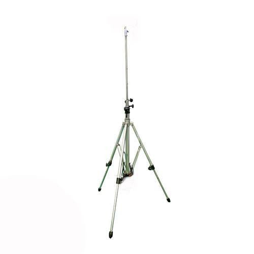 iLite Replacement Metal Tripod Assembly - Steel City Lighting