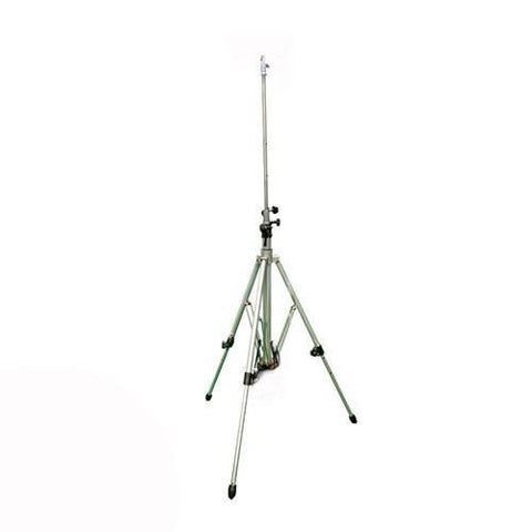 iLite Replacement Metal Tripod Assembly