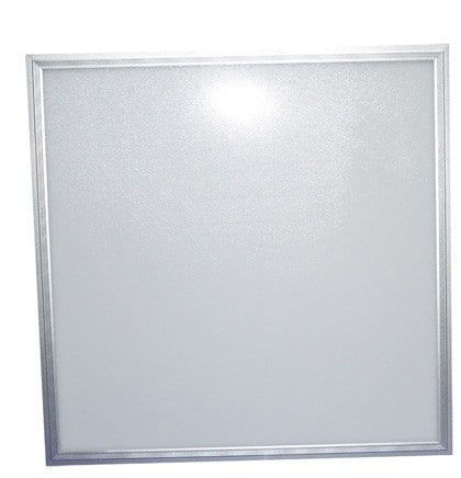 LITEMOD 40 Watt 595 x 595mm Daylight (6400K) LED Panel