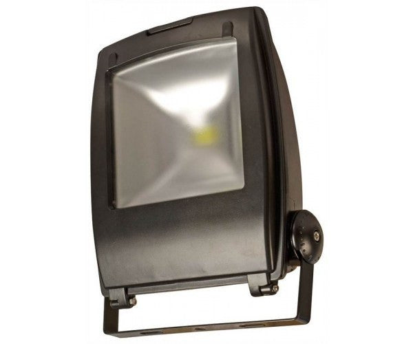 30 Watt 2,000lm LED Slimline Floodlight