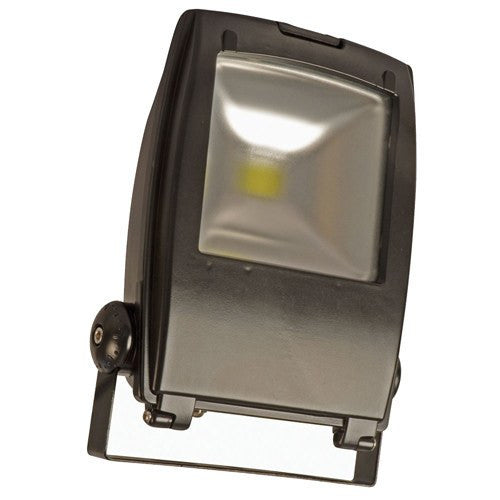 50 Watt 3,800lm LED Slimline Floodlight