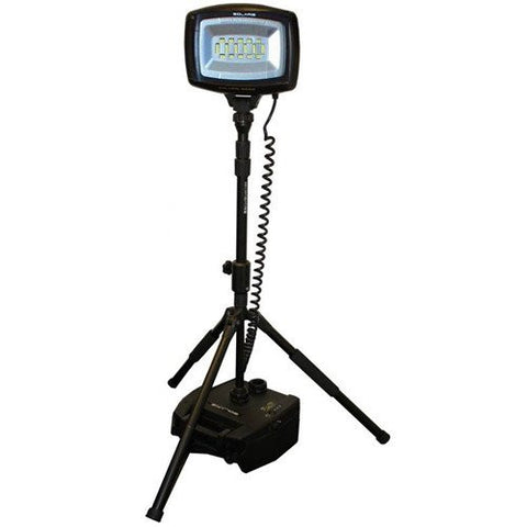 Solaris Lite Portable Area Lighting System