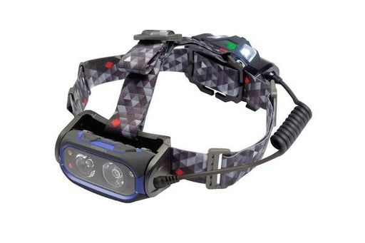 ht800rx-rechargeable-led-head-torch-800-lumens