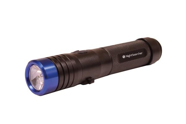 navigator-620r-rechargeable-led-flashlight-620-lumens