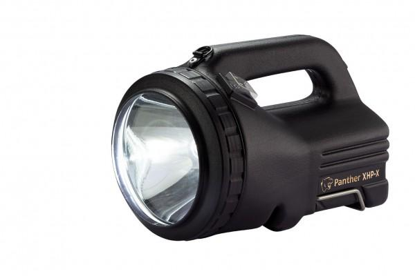 panther-xhp-x-professional-led-searchlight-1800-lumens