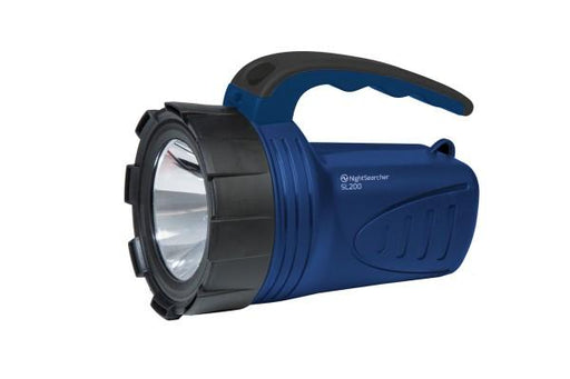 nssl200-ultra-lightweight-rechargeable-led-searchlight