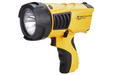 trigger-pro-rechargeable-led-searchlight-1000-lumens