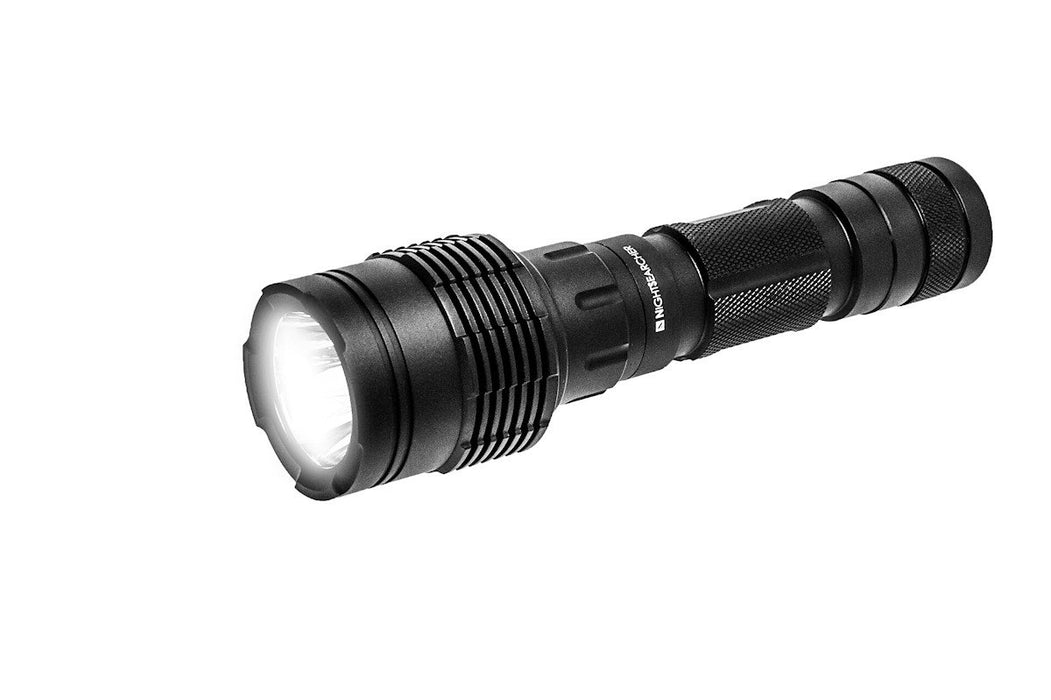 explorer-xsr-compact-usb-rechargeable-led-flashlight-1