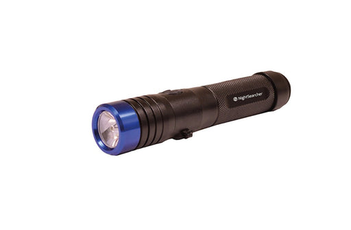 navigator-310-battery-powered-flashlight-310-lumens