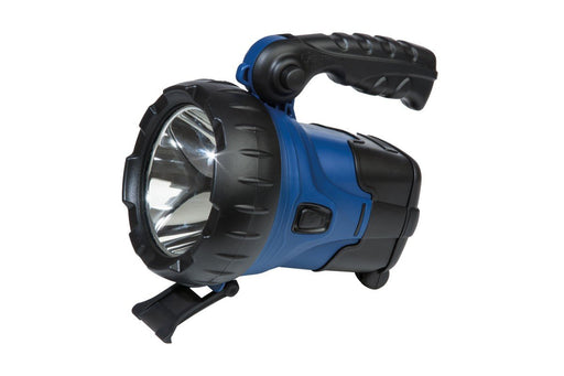 nssl900-professional-rechargeable-led-searchlight-with-adjustable-handle-stand