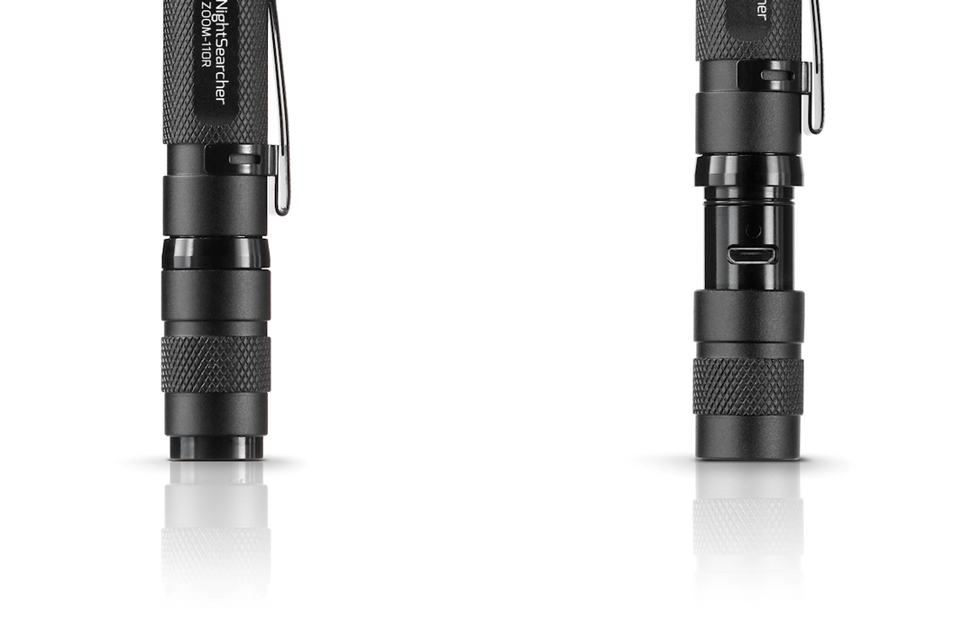 zoom-110r-spot-to-flood-rechargeable-flashlight-110-lumens