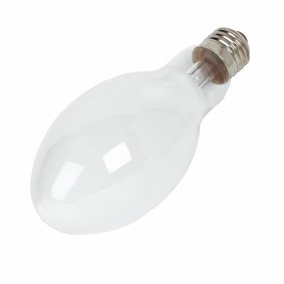 70 Watt Sodium SON-E Internal Ignitor Lamp E27