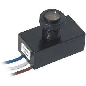 Mini Retro-Fit Photocell