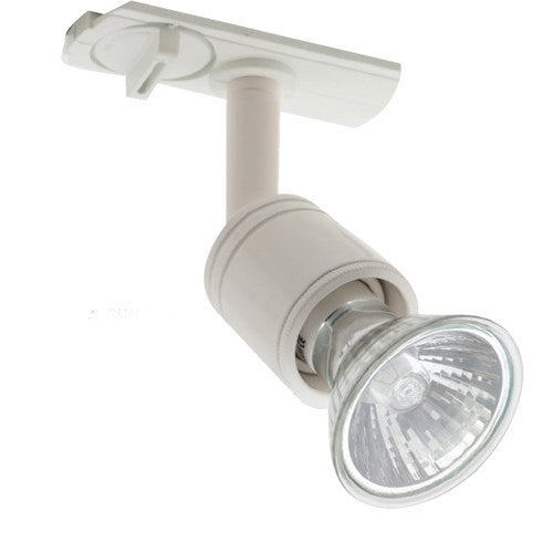Zita 50 Watt GU10 Mains Voltage Spotlight Head