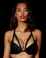 Riley Bra | Bra | Honey Birdette Shop Lingerie
