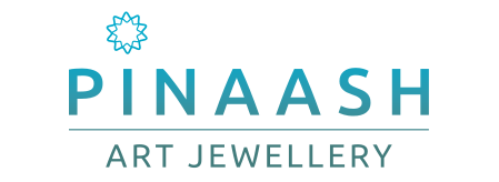 Pinaash Art Jewellery