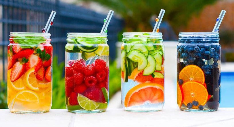 Summer Detox | All You Need To Know!